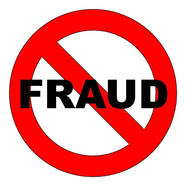 Don't Be A Victim of Fraud - ClearVin.com